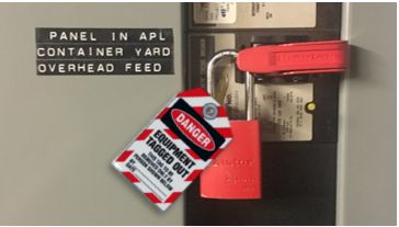 Planning for high risk activities | EHS on electrical panel ventilation, electrical panel lock, electrical panel jsa, electrical panel construction, electrical panel safety, electrical panel home, electrical panel ppe, electrical panel lighting, electrical panel logo, electrical panel arc flash,