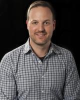 Brandon Kemperman, Occupational Health & Safety Manager