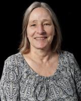 Denise Bender, Assistant Director