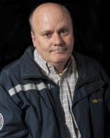 MattMoeller, Environmental Program Manager