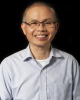 Mai Nguyen, Web Specialist