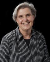 Sarah DeMun, Administrative Assistant